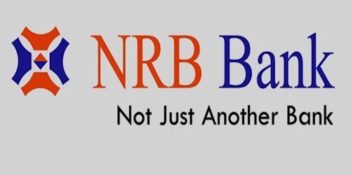 Annual Report 2013 of NRB Bank Limited