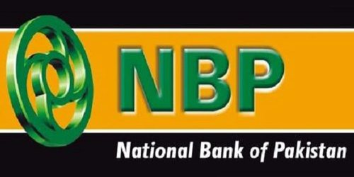 Annual Report 2008 of National Bank of Pakistan