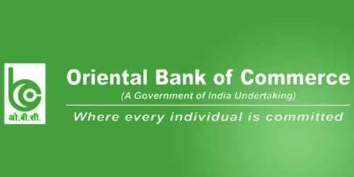 Annual Report 2011-2012 of Oriental Bank of Commerce