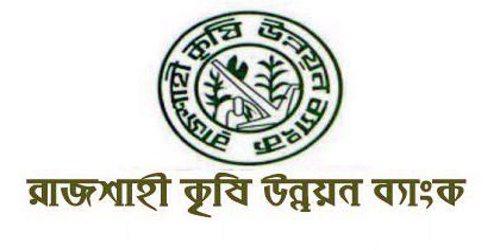 Annual Report 2013-2014 of Rajshahi Krishi Unnayan Bank