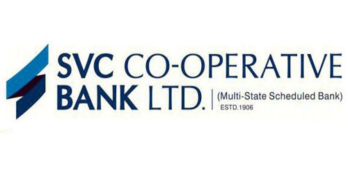 Annual Report 2007-2008 of Shamrao Vithal Co-operative Bank