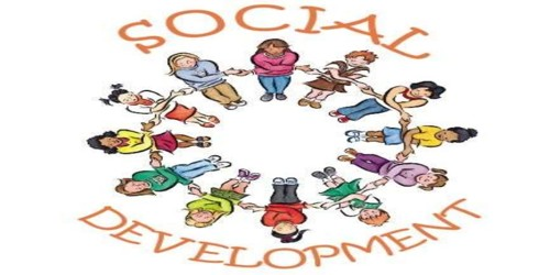 Role of the Teacher in Social Development
