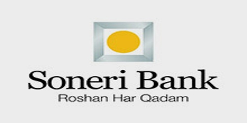 Annual Report 2010 of Soneri Bank Limited