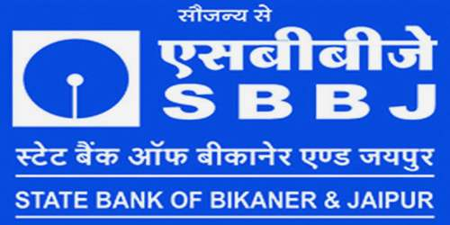 Annual Report 2008-2009 of State Bank of Bikaner and Jaipur