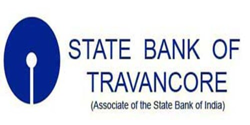 Annual Report 2009-2010 of State Bank of Travancore