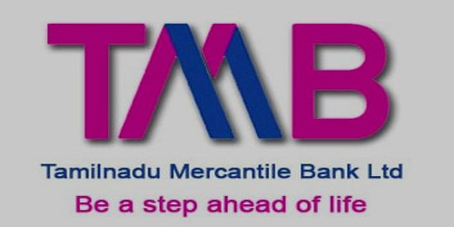 Annual Report 2014-2015 of Tamilnad Mercantile Bank Limited