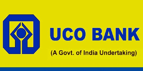 Annual Report 2014-2015 of UCO Bank