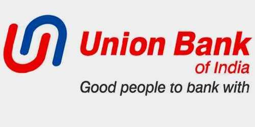 Annual Report 2012-2013 of Union Bank of India