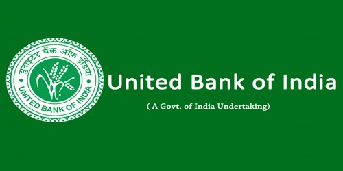 Annual Report 2012-2013 of United Bank of India