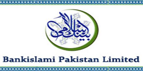 Annual Report 2016 of Bankislami Pakistan Limited