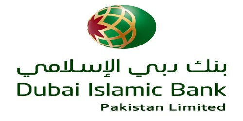 Annual Report 2008 of Dubai Islamic Bank Pakistan Limited