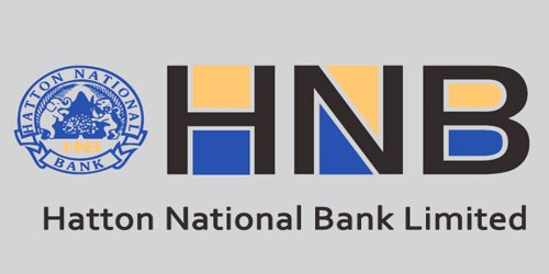 Annual Report 2013 of Hatton National Bank Limited