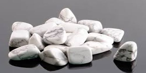 Howlite: Properties and Occurrence