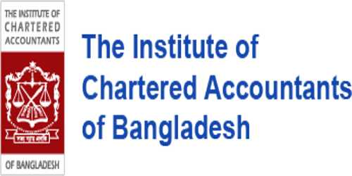 Institute of Chartered Accountants of Bangladesh (ICAB)