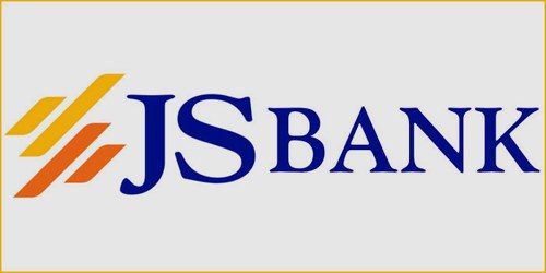 Annual Report 2008 of Js Bank Limited