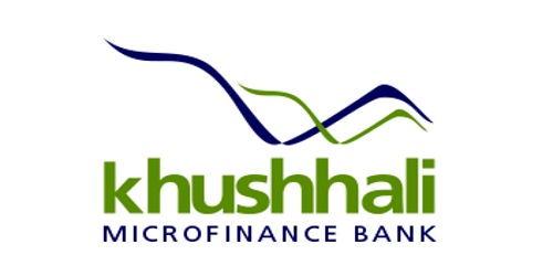 Annual Report 2012 of Khushhali Microfinance Bank Limited
