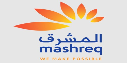 Annual Report 2010 of Mashreq Bank