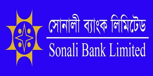 A Report on Financial Performance Analysis of Sonali Bank limited