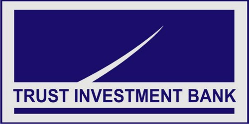 Annual Report 2008 of Trust Investment Bank Limited