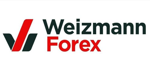 Annual Report 2014-2015 of Weizmann Forex