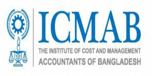 Institute of Cost and Management Accountants of Bangladesh (ICMAB)