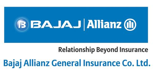 Annual Report 2003-2004 of Bajaj Allianz General Insurance Company Limited