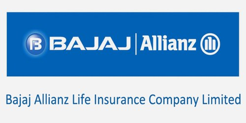 Annual Report 2007-2008 of Bajaj Allianz Life Insurance Company Limited