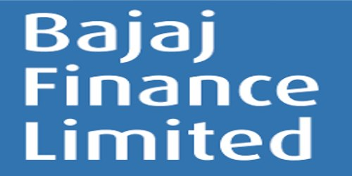Annual Report 2009-2010 of Bajaj Finance Limited
