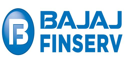 Annual Report 2007-2008 of Bajaj Finserv Limited
