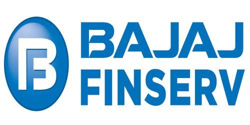 Annual Report 2008-2009 of Bajaj Finserv Limited