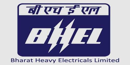Annual Report 2003-2004 of Bharat Heavy Electricals Limited