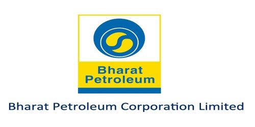 Annual Report 2015-2016 of Bharat Petroleum Corporation Limited