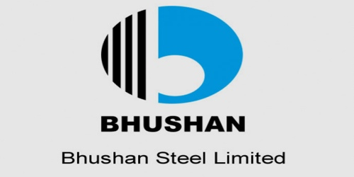 Annual Report 2015-2016 of Bhushan Steel Limited