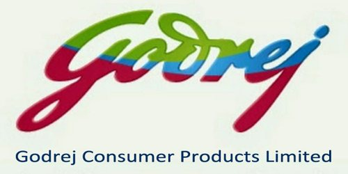 Annual Report (Director's Report) 2015-2016 of Godrej Consumer Products Limited