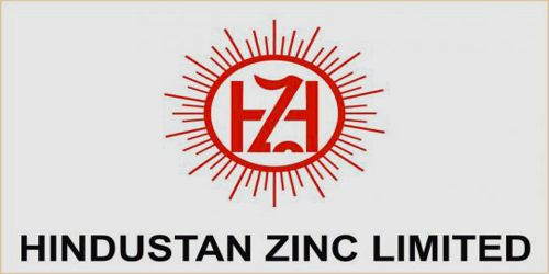 Annual Report 2012-2013 of Hindustan Zinc Limited