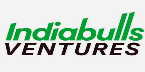 Annual Report 2012-2013 of Indiabulls Ventures Limited