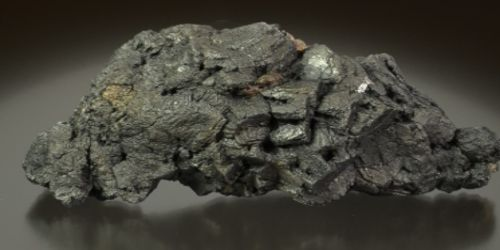 Ixiolite: Properties and Occurrences