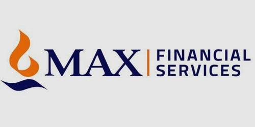 Annual Report 2015 of Max Financial Services