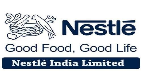 Annual Report 2015 of Nestlé India Limited