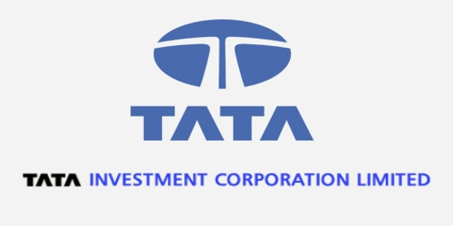 Annual Report 2007-2008 of Tata Investment Corporation Limited
