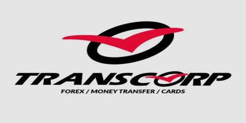 Annual Report 2016-2017 of Transcorp International Limited