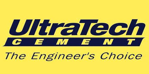 Annual Report 2008-2009 of Ultratech Cement Limited