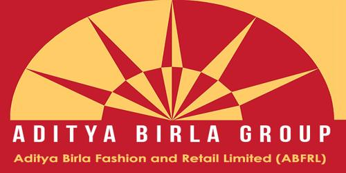 Annual Report 2015-2016 of Aditya Birla Fashion and Retail Limited