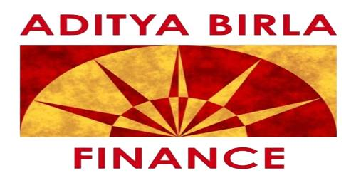 Annual Report 2014-2015 of Aditya Birla Finance Limited (Aditya Birla Group)
