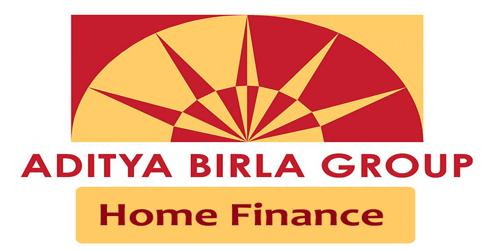Annual Report 2016-2017 of Aditya Birla Housing Finance Limited