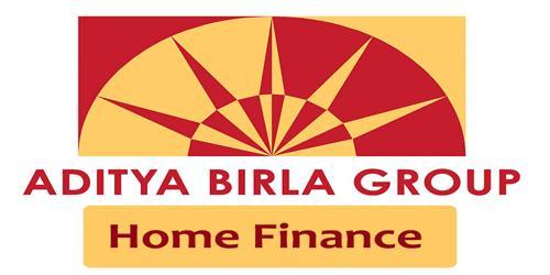 Annual Report 2015-2016 of Aditya Birla Housing Finance Limited