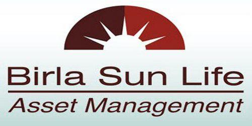 Annual Report 2016-2017 of Aditya Birla Sun Life Asset Management Company Limited