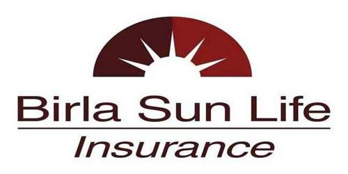 Annual Report 2015-2016 of Aditya Birla Sun Life Insurance Company Limited