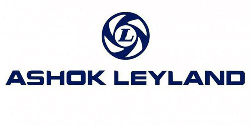 Annual Report 2014-2015 of Ashok Leyland