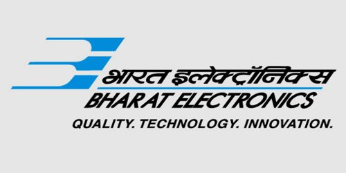 Annual Report 2015-2016 of Bharat Electronics Limited
